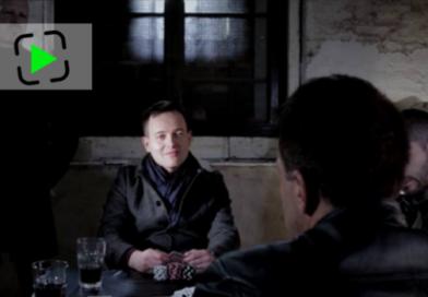 Ein letztes Spiel – Kurzfilm der Filmemacher NRW